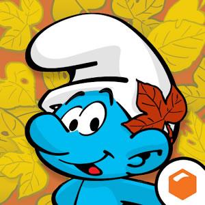 Smurfs Village Oyun İçi Görüntüleri