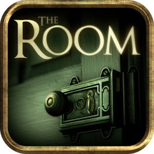 The Room Android