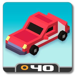Traffic Rush 2 Android
