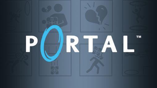 1_portal.jpg