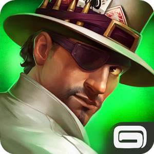 Six-Guns Gang Showdown Android