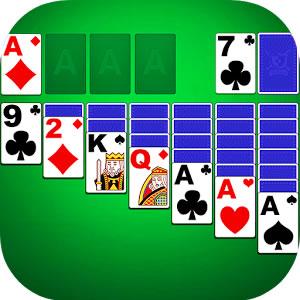 300 kart oyunu