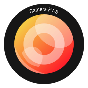 camerafv5