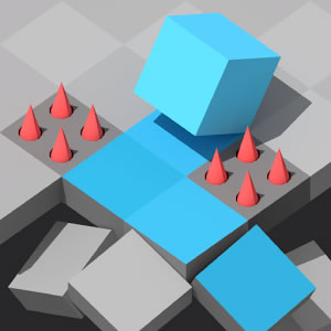 Adventure Cube Android