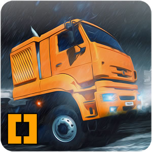 Dirt On Tires [Offroad] Android