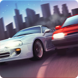 Driving Zone Android