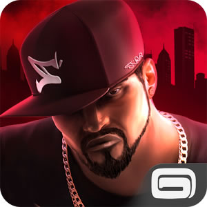 Gangstar City Android
