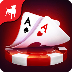 Poker Oyunları Indir