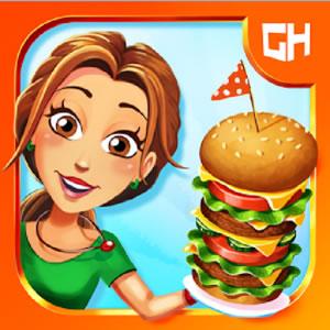 Delicious - Emily's Cook & GO Andorid