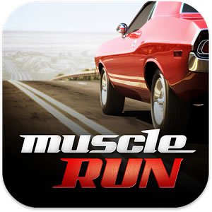 Muscle Run Android