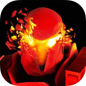 Super Hot Trigger Android