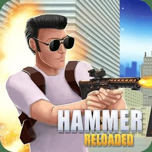 Hammer Reloaded