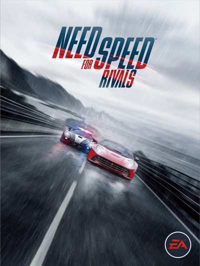nfsrival pc cover