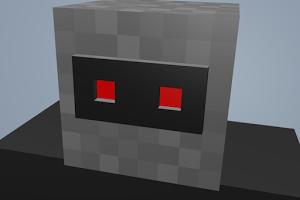 android oyun club minecraft 0.14.0 full apk indir