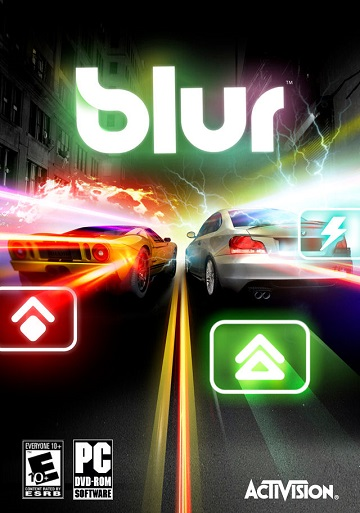 Blur_Cover