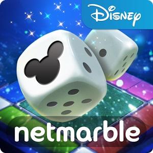 Disney Sihirli Dunya Android