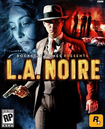 L.A._Noire