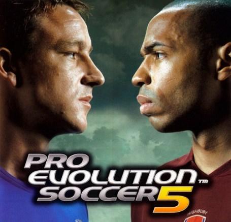 Pro-Evolution-Soccer-5