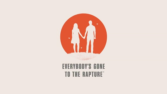 everybodys-gone-to-the-rapture