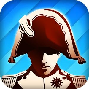 European War 4 Napoleon