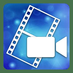 PowerDirector Video Editor