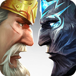 Age of Kings Skyward Battle Android