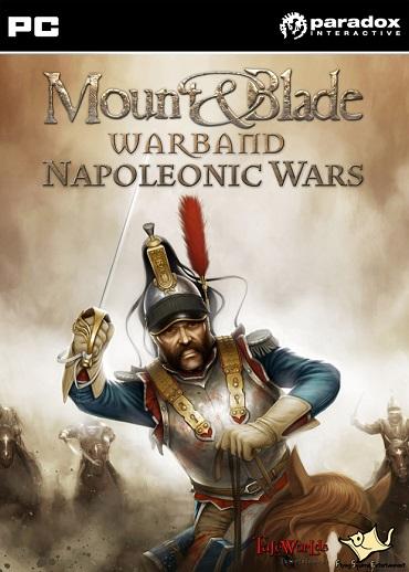Mount & Blade Warband Napoleonic