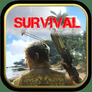 Far Dead Islands Survival