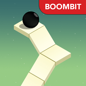 Ball Tower Android
