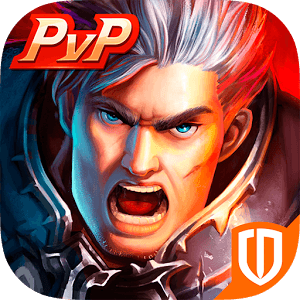 clash-for-dawn-guild-war-android