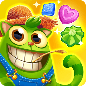 Cookie Cats Android