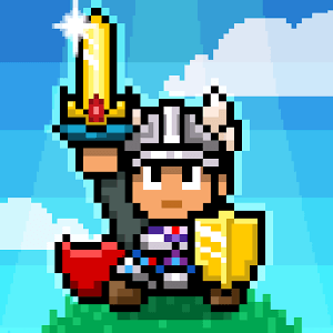 Dash Quest Android
