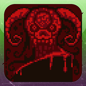 Deep Dungeons of Doom Android
