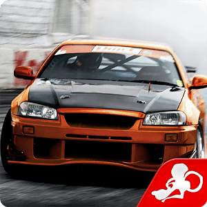 Drift Mania Championship Android