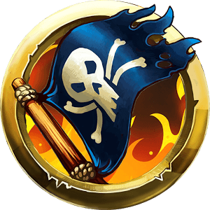 Age of wind 3 Android