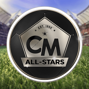 Championship Manager All-Stars Android