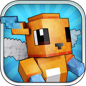 Pixelmon Hunter Android