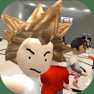 School of Chaos Online MMORPG