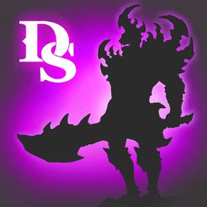 karanlik-kilic-dark-sword-android