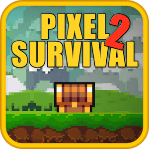 pixel-survival-game-2-android
