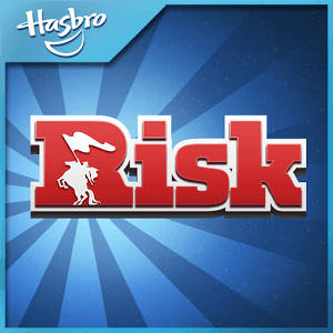 RISK Global Domination Android