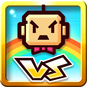 zookeeper-battle-android