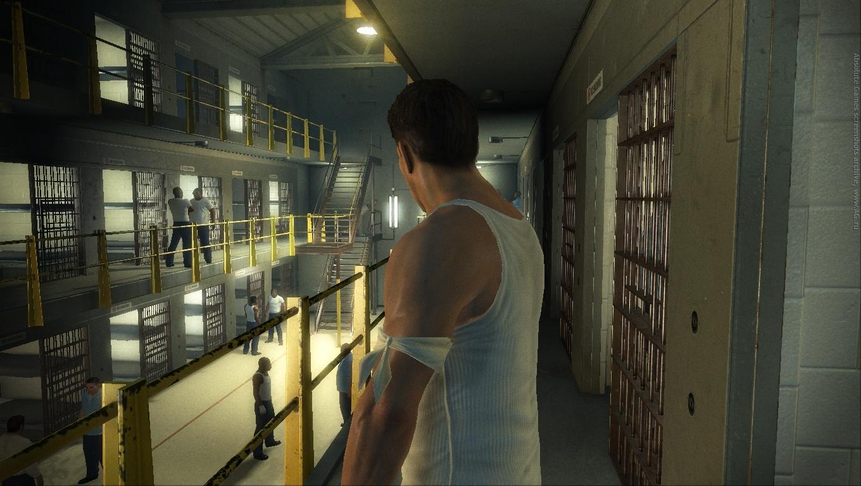 break the prison apk indir android oyun club
