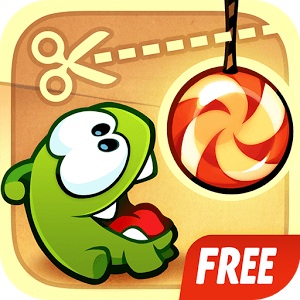 cut-the-rope-full-free-android