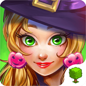 fairy-kingdom-world-of-magic-android