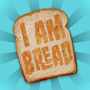 i-am-bread-android