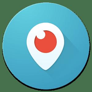 periscope-canli-video