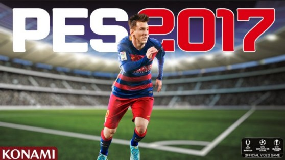 pes-2017-android
