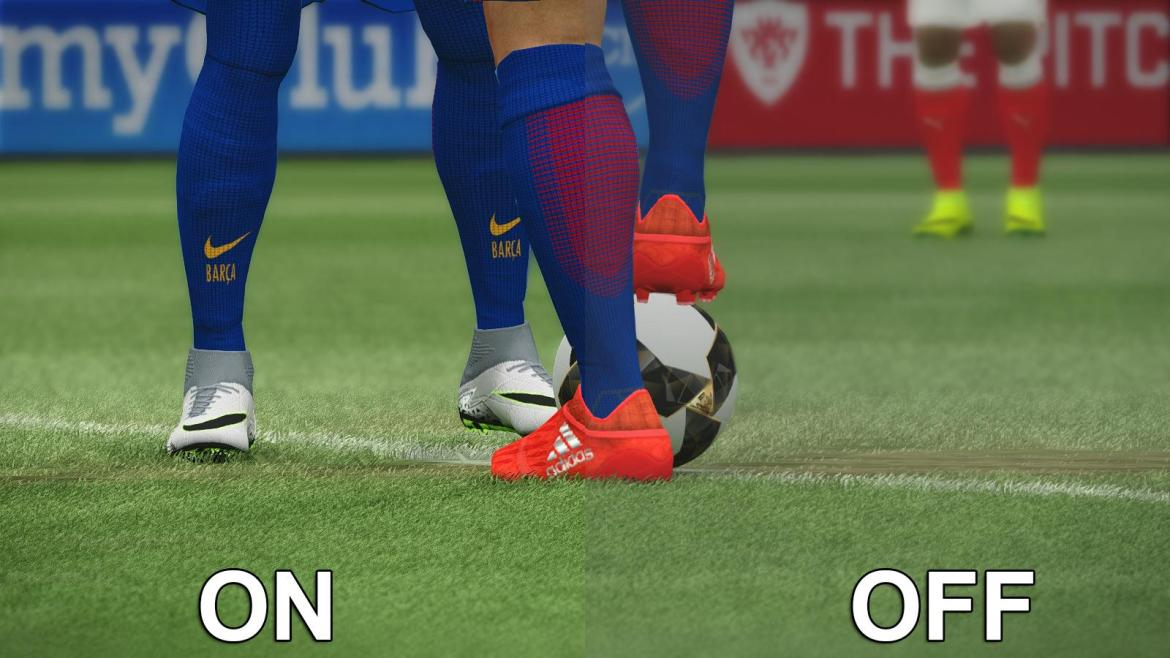 the-best-sweetfx-settings-pes2017