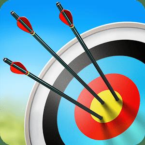 archery-king